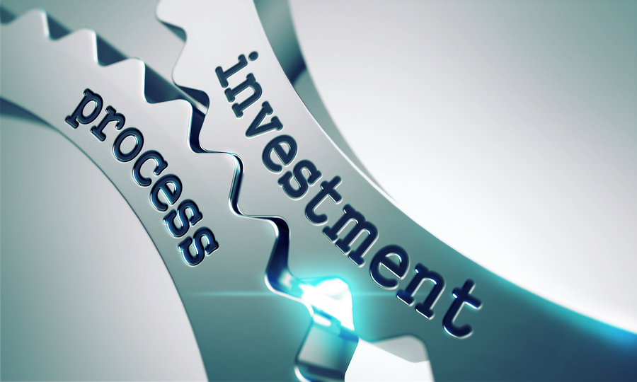 bigstock-Investment-Process-Concept-on-80397110